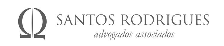 Santos Rodrigues